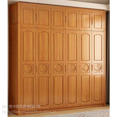 南宁整体家具定制 整体家居定制衣柜