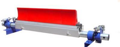 供应济宁安特力P-800聚氨酯清扫器