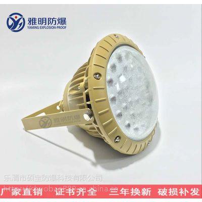 40W防爆LED灯(型号规格)雅明