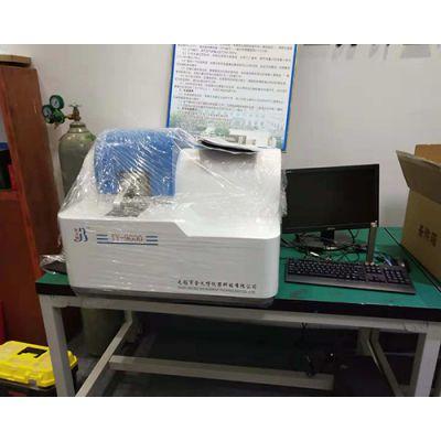 巢湖光谱分析 直读光谱仪避免误差产生的方法
