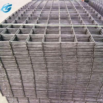 建筑加固网片/钢丝防裂网片