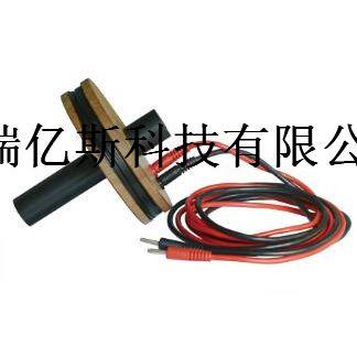 POT-216 辐射环 120mm购买使用安装流程