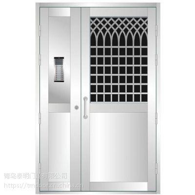 供应楼宇门,楼宇对讲门,不锈钢楼宇对讲门。