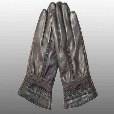 江苏羊皮手套生产商