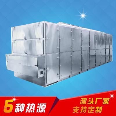 金银花热泵烘干机 新型环保
