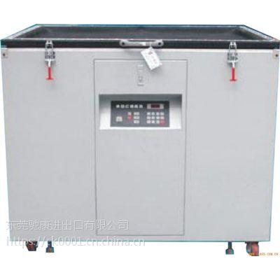 清远弧型面板|染料|金属表面处理剂进口报关文件