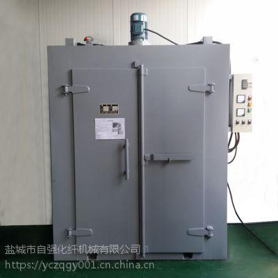 厂家直销工业电热烤箱 热循环恒温干燥箱汽车刹车板专用烘箱