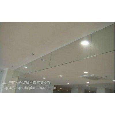 云南挡烟垂壁|固定式挡烟垂壁|防火玻璃挡烟垂壁加工