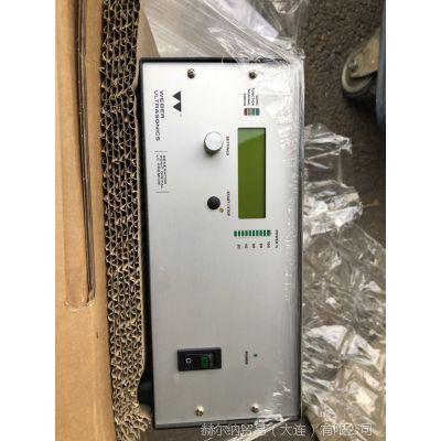 销售德国Schwille测量仪--赫尔纳贸易