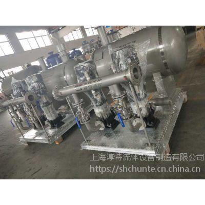 变频无负压供水设备/智能型无负压变频成套供水设备