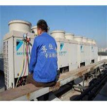 梅林关口大金空调维修清洗保养-空调维修-专业正规公司