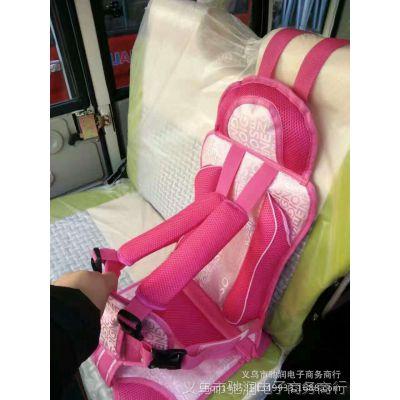 驰润厂家直供 安全座椅 儿童汽车安全座椅 儿童安全座椅 婴儿座椅