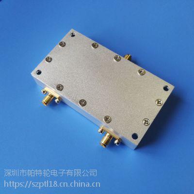 介质双工器 1747-1842MHz PTL1747F1842N10N75 频率元件