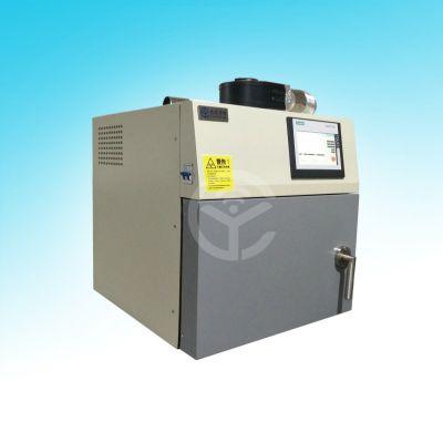 1200℃ 进口微波灰化马弗炉/装置/仪器/焚化/分解实验/价格