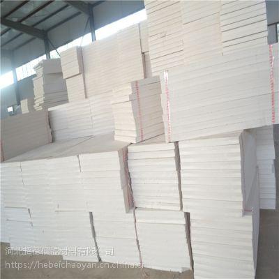 偃师市外墙防火聚合物保温板 一平米多少钱 /订购