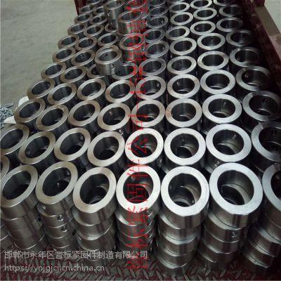 轴套/石标牌轴承附属件/沈阳轴件生产厂家