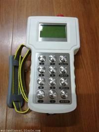 非标工业遥控器设计定制企业南京帝淮调速变频器遥控器产品解读