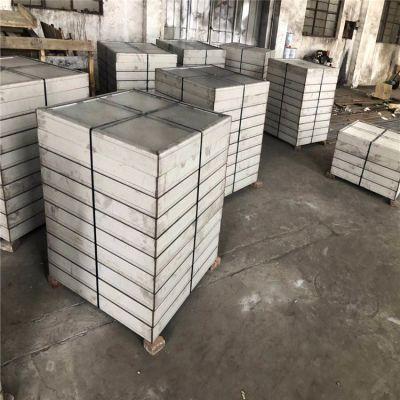 金聚进 专业生产不锈钢下沉式方形窨井盖 不锈钢隐形防雨装饰井盖
