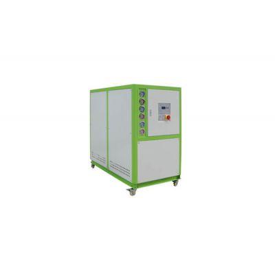 澳亚机械科技有限公司(图)-低温冷水机供应-广州冷水机供应