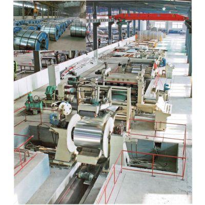 楼承板桁架-衢州楼承板-宏时代新型材料公司(查看)