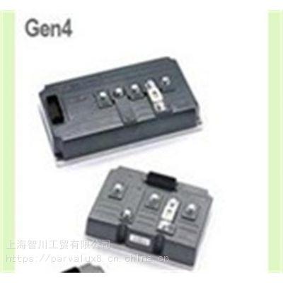 SEVCON控制器 PP384P 632P84522