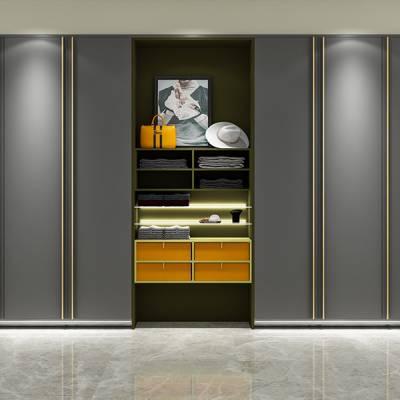 供应韩丽衣柜|定制衣柜|衣柜十大品牌|衣柜品牌
