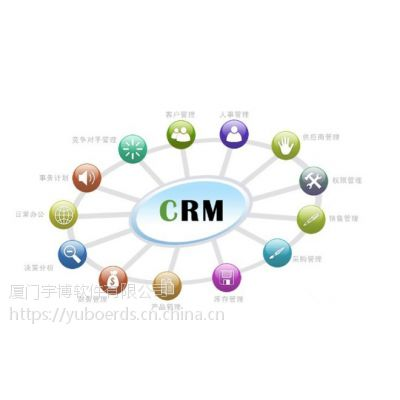 企业需如何建设CRM系统进行客户关系的有效管理?