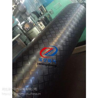 黑色工业优质耐磨绝缘胶板