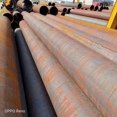 20G高压无缝管,化肥转用GB3087无缝管,GB5310无缝钢管
