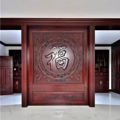 长沙高端实木家具清仓特卖、实木书柜、背景墙定做货期很短