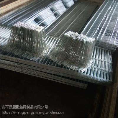 厂家直销 铁丝扎捆鸽子笼 养殖三层鸽笼 坚固耐用铁质防锈鸽笼