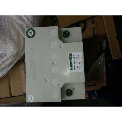 德国荷贝克蓄电池SB12V50价格/参数及正规代理