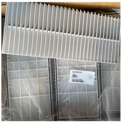西门子A1A0100521cpu板上方应加防雨罩