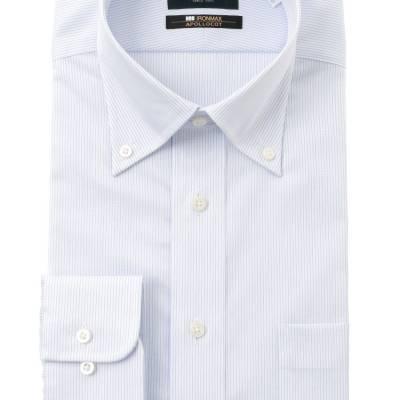 长沙商务衬衫定做,免烫衬衣订制,专业衬衫订做厂家