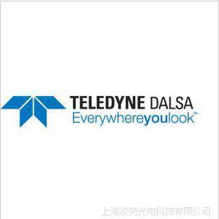 厂家直销DALSA  X64-CL Full图像采集卡OC-64A0-xxx80