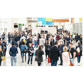 2019 年亚洲国际电力输配电设备技术及新能源展览会