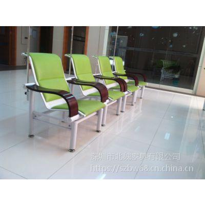 专业输液椅生产、输液椅销售--【北魏家具】