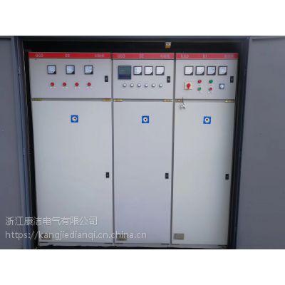 低压开关柜GGD-380V/1600A