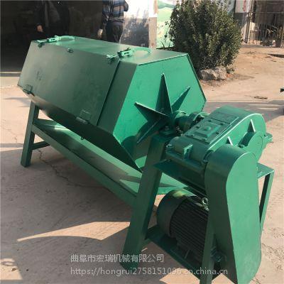 河南活性炭研磨机价格 活性炭研磨机宏瑞厂家