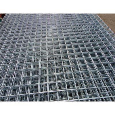 供货商螺纹钢筋网,缩短工期,建筑网片