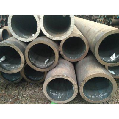 热镀锌钢管 镀锌钢管价格 大量批发