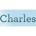 报价格 下载 优惠 试用 购买销售,Charles软件 购买 代理 销售 