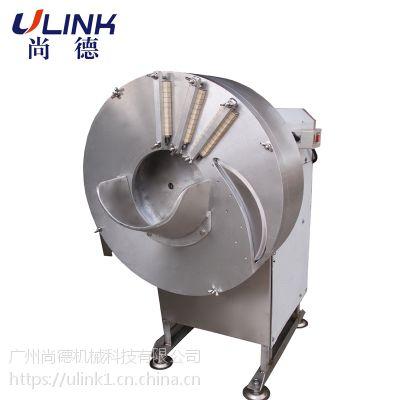 腌萝卜,榨菜切丝机LV-611 切丝切片机不锈钢Ulink