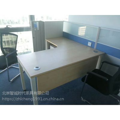 北京会展用品 会议高端大气桌椅租赁 办公家具租赁