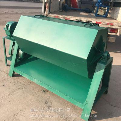 促销河南活性炭研磨机 宏瑞生产活性炭去灰渣石灰粉研磨机 抛光机