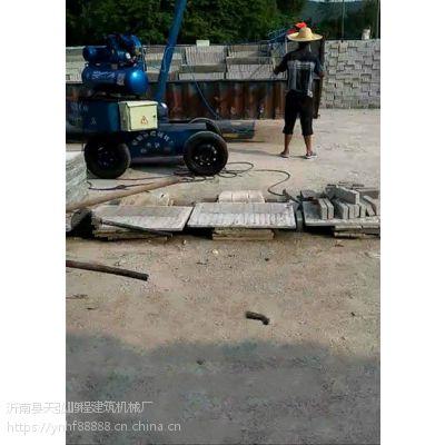 实心砖抓砖机实心砖码砖机