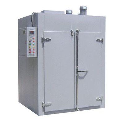 厂家直销双门烘烤箱 电烘箱 鼓风丝印烘干烘箱 佳邦非标定制