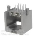 进口莫仕(Molex)通用胶壳系列52018-8846热门类型优势系列供应