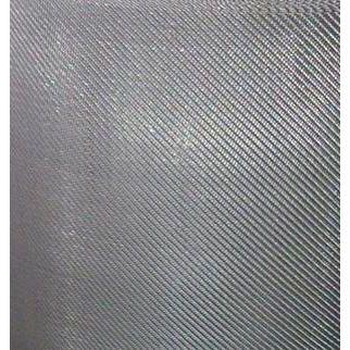 广东省广州市耐高温铁铬铝网(炉头)1米*30米*255*100丝*5目氧化色