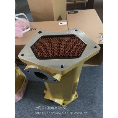 卡特原厂C11、C13、345D、C、349D机油散热器236-8745(2368745)